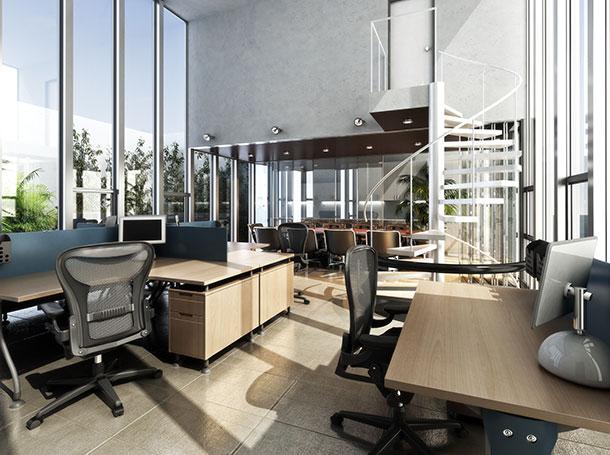Interiors By Tigger Interior Designer Gallery Item